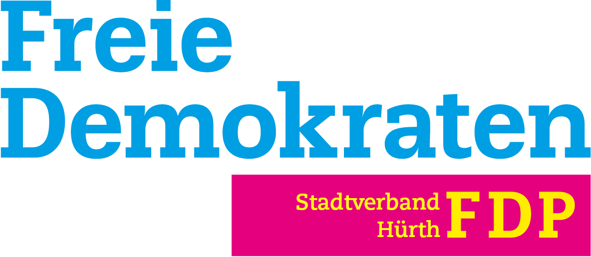 FDP Hürth